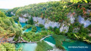 egyeni-utazo-horvatorszag-plitvice-nemzeti-park-kiemelt