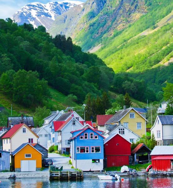 egyeni-utazo-sognefjord-norvégia-fjord-geiranger-fjord-bergen
