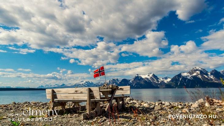 egyeni-utazo-norvegia-hardanger-fjord-kiemelt