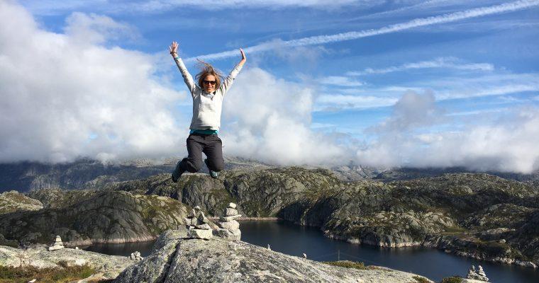 Stavanger régió – hasznos infók
