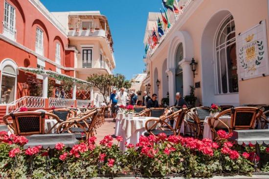 egyeni-utazo-capri-olaszorszag-grand-quisisana-hotel