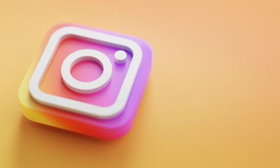 Top 10 travel instagram hashtag