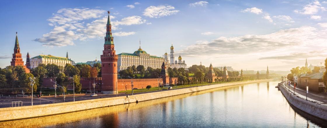 egyeni-utazo-moszkva-kreml-vízum-oroszorszag