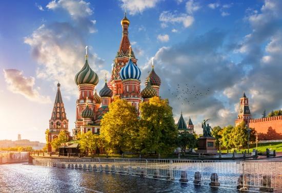 egyeni-utazo-moszkva-oroszorszag-boldog-vazul-szekesegyhaz