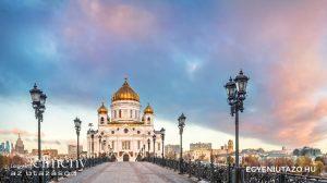 egyeni-utazo-moszkva-oroszorszag-kiemelt-2