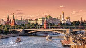 egyeni-utazo-moszkva-oroszorszag-kiemelt