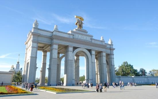 egyeni-utazo-moszkva-vdnkh-
