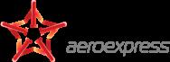 aeroexpress moszkva
