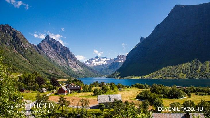 egyeni-utazo-norvégia-stavanger-manafossen-vizeses-kiemelt