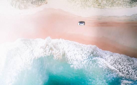 egyeni-utazo-moreton-island-ausztralia-queensland
