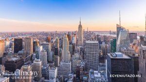 egyeni-utazo-new-york-amerika-usa-kiemelt