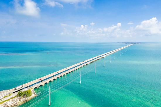 Florida - Key West látnivalók