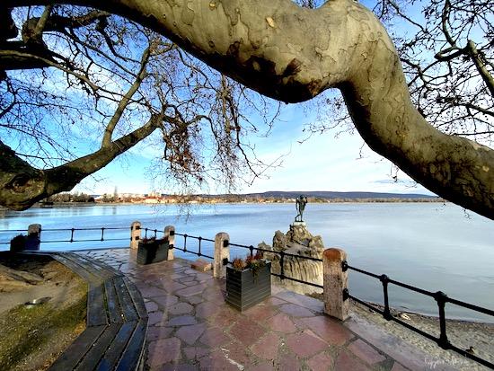 Tata - Tatai tó