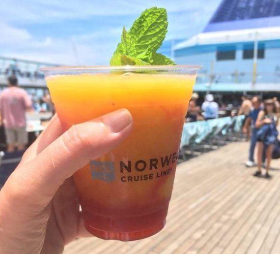 egyeni-utazo-bahama-kepek-cruise (45)