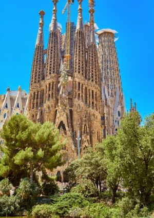 egyeni-utazo-barcelona-sagrada-familia-spanyolorszag