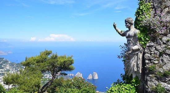 egyeni-utazo-capri-olaszorszag-napoly