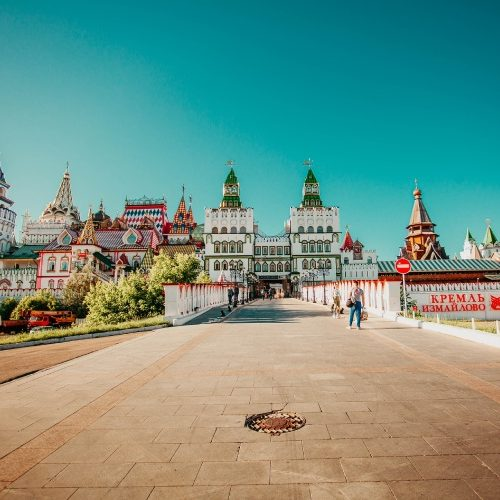 egyeni-utazo-izmailovo-moszkva-oroszorszag-kreml