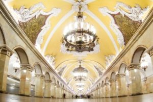 egyeni-utazo-komsomolskaya-moszkva-oroszorszag