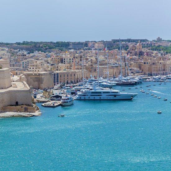 egyeni-utazo-malta-three-cities-szallas