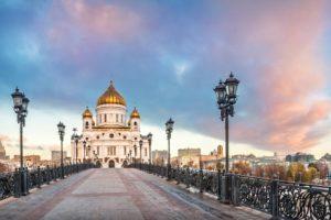 egyeni-utazo-moszkva-megvalto-krisztus-katedralis-oroszorszag