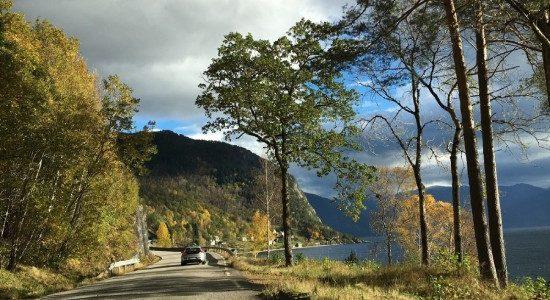 egyeni-utazo-norvégia-bergen-regio-uton-hardanger-fjord