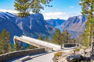 egyeni-utazo-norvegia-fjord-bergen-stegastein-kilato-aurland