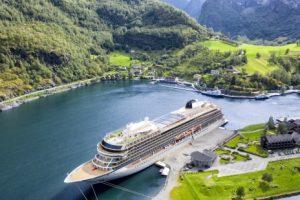 egyeni-utazo-norvegia-flam-fjord-cruise
