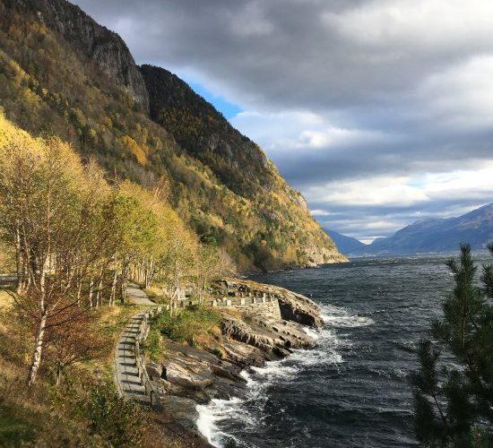 egyeni-utazo-norvegia-hardanger-fjord-bergen