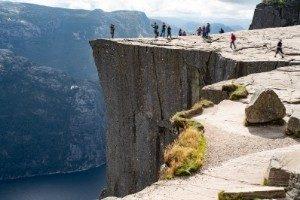 egyeni-utazo-norvegia-stavanger-pulpit-rock-preikestolen-3