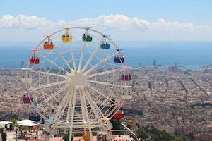 egyeni-utazo-spanyolorszag-barcelona-7